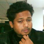 Profile picture of abhijit.mohanty16